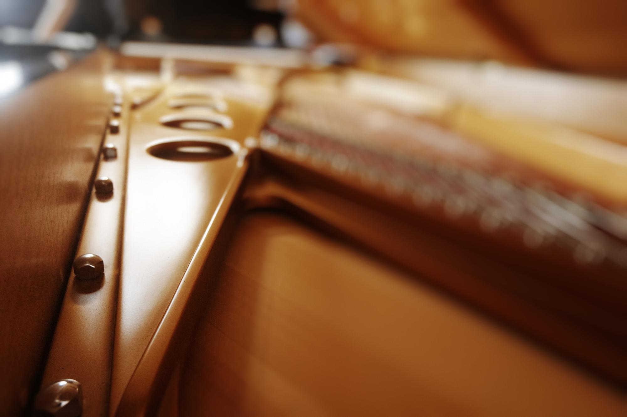 E 272 strings 4-Exposure5ib